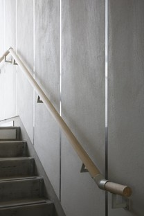 SOA Architectes Student Residence Halls in Gif-sur-Yvette France