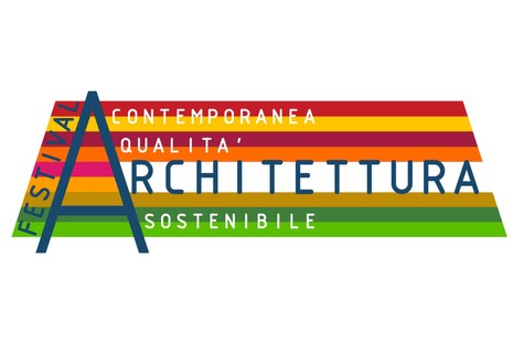 Architecture Festival in Italy: the winning events