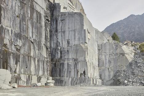"""""""Attraverso le Alpi"""" - exhibition on the transformations of the alpine landscape"""