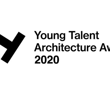 The winners of the 2020 Young Talent Architecture Award