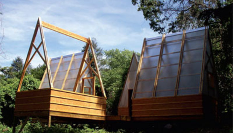 AIA Small Project Awards: 20 projects selected