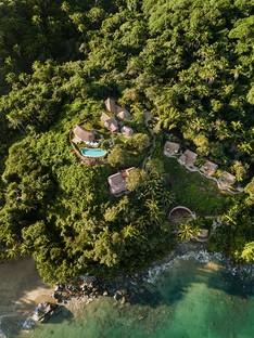 Main Office redesigns the traditional Mexican villas of Villa Pelícanos in Sayulita