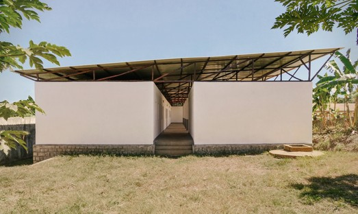 """The winners of the """"Italian Architect"""" and """"Young Talent of Italian Architecture"""" Awards 2020"""