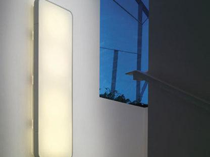 schermo: a screen of light