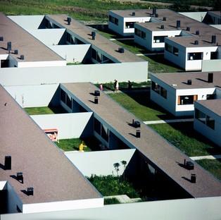 Everything and Nothing – Architects Kaija + Heikki Siren exhibition