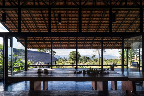 Singapore Institute of Architects announces winners of the Architectural Design Awards 2020