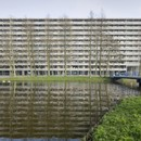 449 Architectural projects submitted for the Mies van der Rohe Award