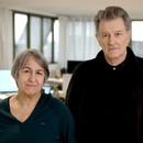 Anne Lacaton and Jean-Philippe Vassal 2021 Pritzker Architecture Prize