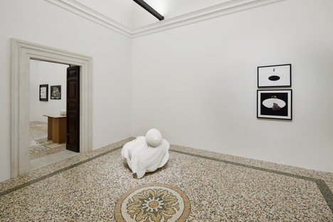 MAXXI L'Aquila Museum opens its doors
