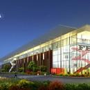 Frigerio Design Group Ferrero Technical Center Industry 4.0