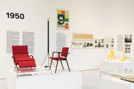 Milano Design Week and Supersalone: design restarts from Milan