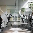 Milan Design Week bringing together architecture practices