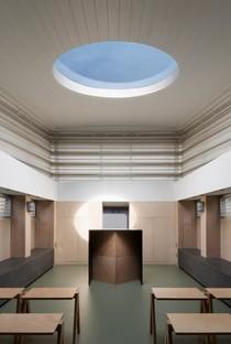 RIBA Stephen Lawrence Prize 2021 Finalists