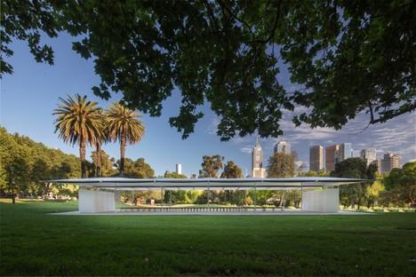Glenn Murcutt wins Praemium Imperiale for architecture
