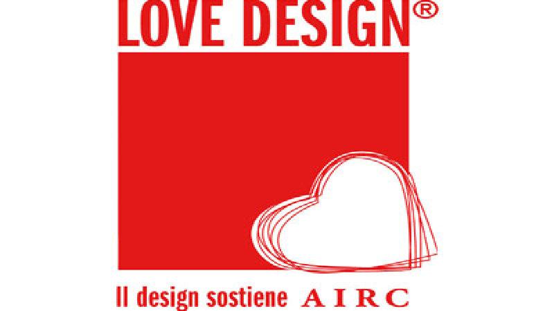 Love design milano fourth edition floornature for Love design milano