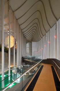 Moving Architecture – the Italian Pavilion at Expo Dubai 2020