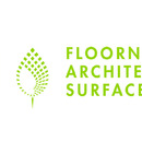 2001-2021: 20 years of Floornature.com, a pioneer of brand journalism and observer of the changing face of architecture