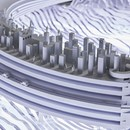 Seoul Biennale of Architecture and Urbanism 2021