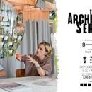 Frank Barkow for The Architects Series - A documentary on: Barkow Leibinger