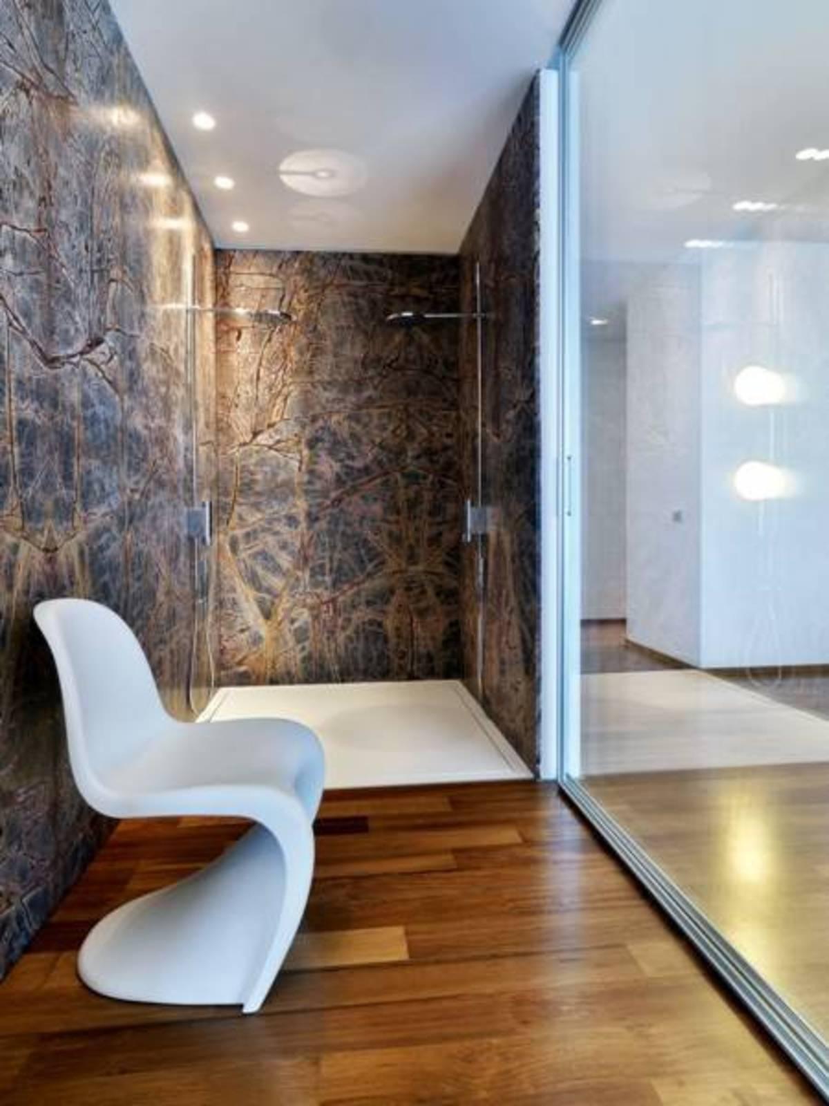 Horizontal Space Damilanostudio Architects Floornature - Horizontal-space-by-duilio-damilano