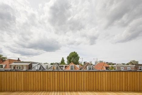 Pasel Kuenzel home V21K01 The Netherlands