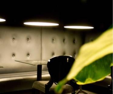FuoriSalone 2010: Studio Svetti One Trip Hotel