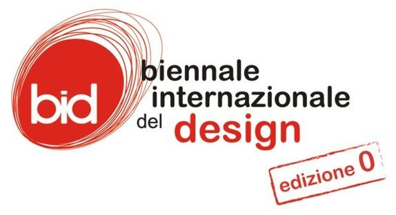 International design biennial edition 0