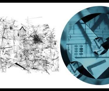 FORM(AT) STRATEGY IN ARCHITECTURE by ATTILIO TERRAGNI