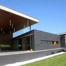 Torino, Architetture Rivelate award