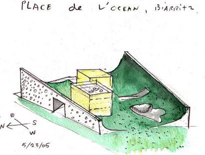 Steven Holl Architects  01_steven_holl_mini.jpg