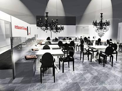 Active Architecture - Active Design