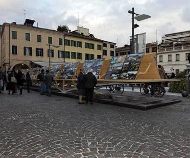 Michele De Lucchi, Architecture table