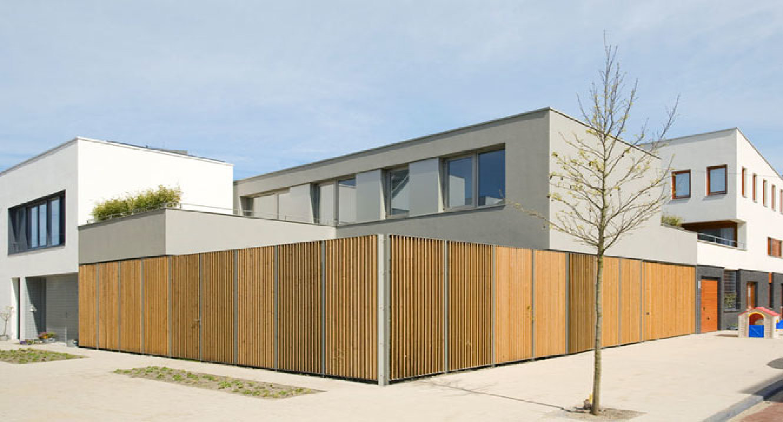 PASEL KUeNZEL ARCHITECTS RESIDENCE V12K0709   Floornature