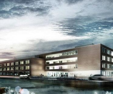 Henn, MedForCE Medical Research Center, Münster