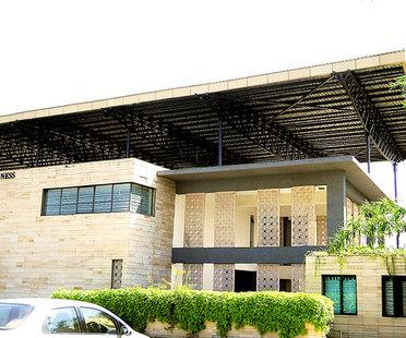 M:OFA, ITM School of Business - Gwalior, India