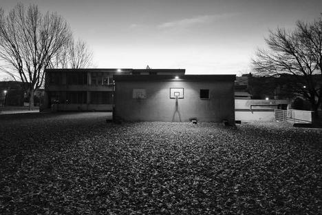 Photography -  special mentions: Marco Fogarolo