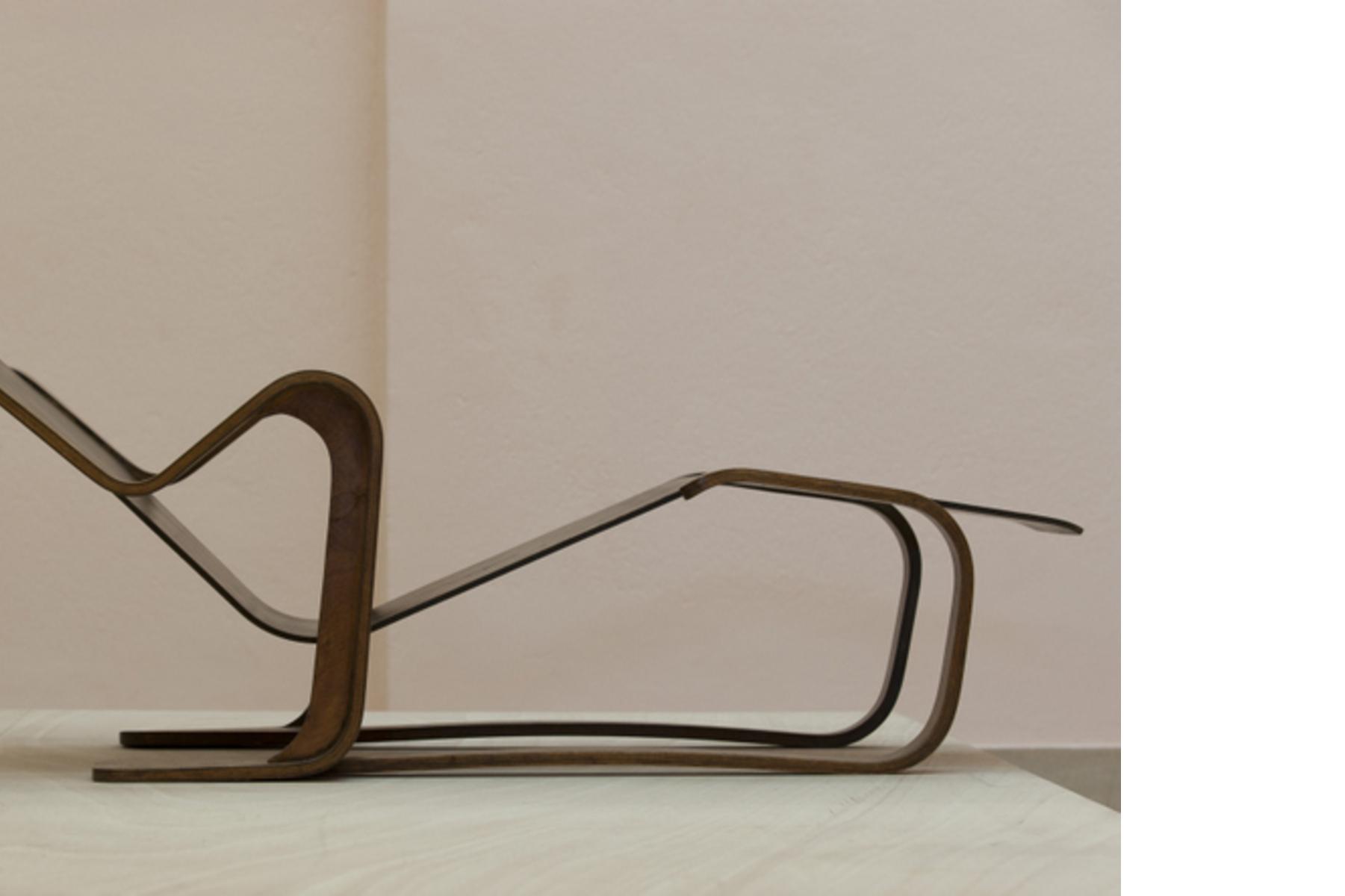 marcel breuer chaise marcel breuer chaise meilleur marcel breuer cesca tubular chrome steel. Black Bedroom Furniture Sets. Home Design Ideas