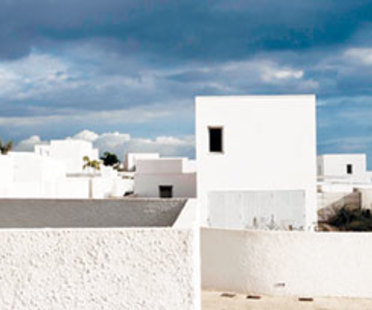 Barbara Cappochin International Prize for Architecture