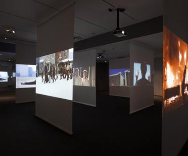 Dante Ferretti's architectural projects for films