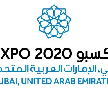 Dubai to host EXPO 2020