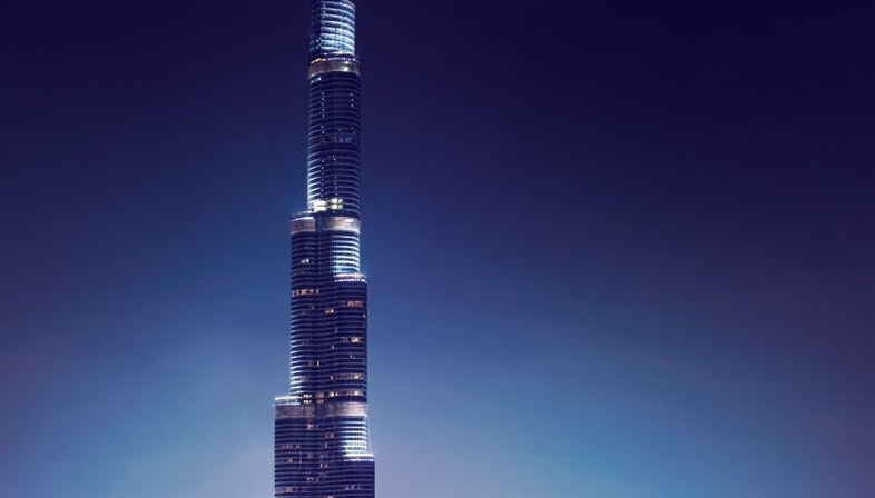 Dubai to host EXPO 2020