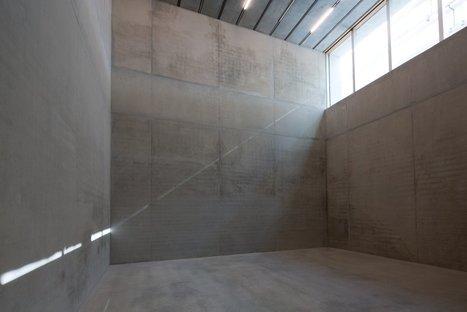 Herzog & de Meuron, Pérez Art Museum Miami (PAMM)