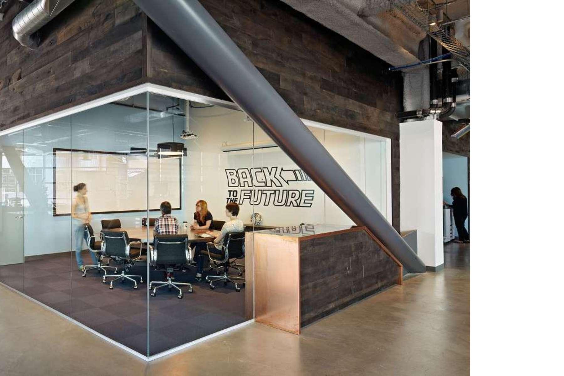 dropbox office san francisco. Creative Environment For Dropbox, San Francisco. Geremia Design. Dropbox Office Francisco
