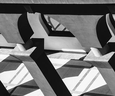 Ana Gloria Salvia, Archi_Cuba Modern Havana. Architecture in images