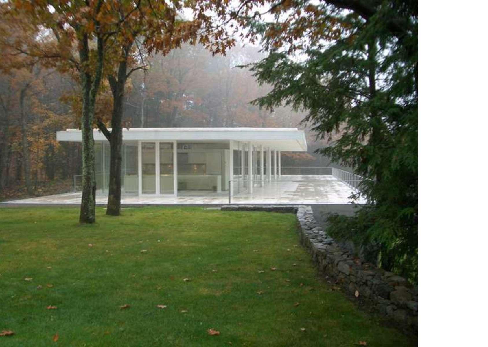 Alberto campo baeza royal academy of fine arts of san - Adi san fernando ...