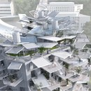 "Fujimoto's White Tree is the ""Architectural Folly of the 21st Century"""