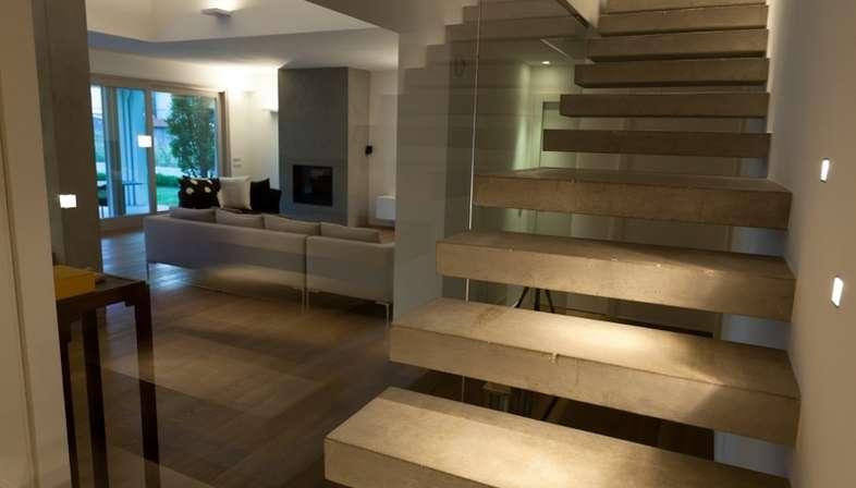 Image Result For Home Design Forlia