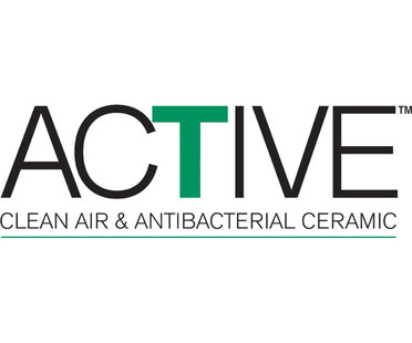 European patent for Active