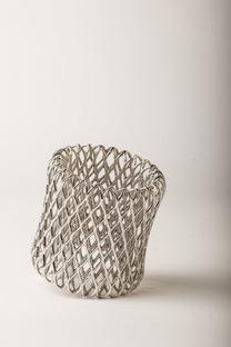 Do ut Do - outstanding designers - design for hospices