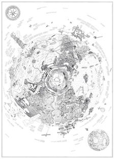 imaginary trip to moon essay My journey to moon with friends posted on december 8, 2011 40 it was february 29 th 2009, me & some of my friends decided that we had to go moon we blasted off in the space aircraft.